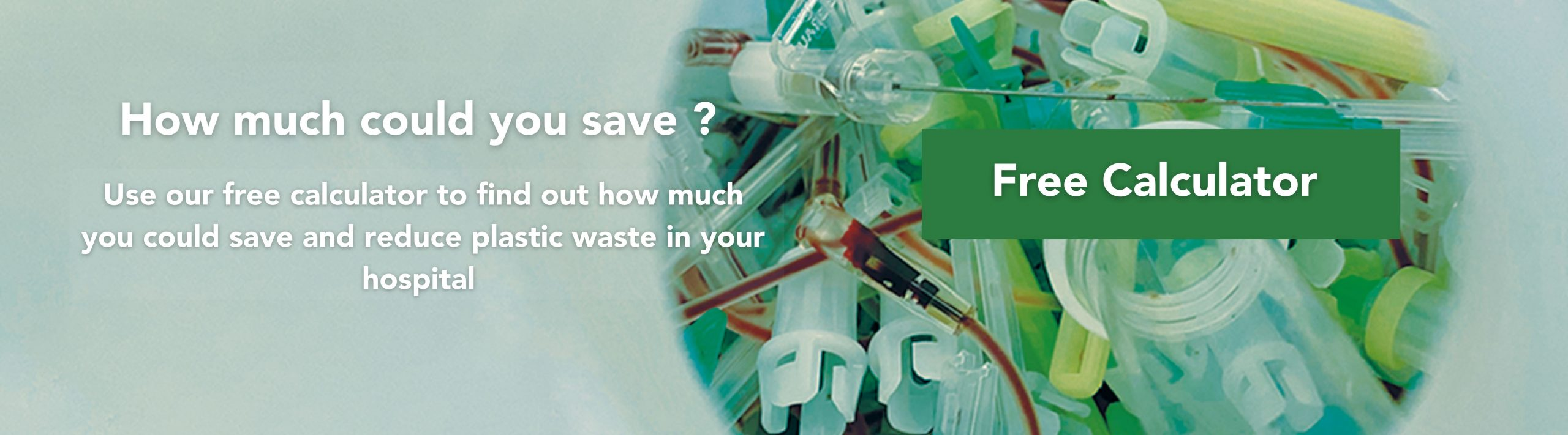 How much could you save by switching to TRITEMP ?